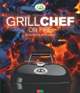 GrillChef On Fire ✓ Grillbuch-Test